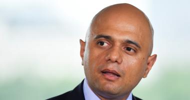 وزير داخلية بريطانيا: إدراج الإرهاب اليمينى ضمن التهديدات الرسمية