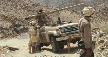 مقتل 6 أشخاص وإصابة العشرات فى انفجار عبوة ناسفة بالمخا باليمن
