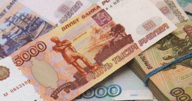 روسيا مستعدة لتوسيع استخدام عملتها وعملة الصين فى زيادة العلاقات الاقتصادية