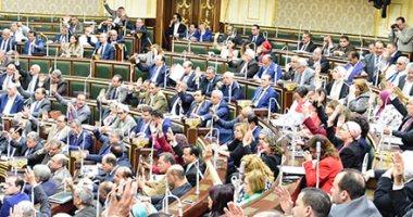 6 ملفات تنتظر الحسم بـ محلية البرلمان قبل نهاية دور الانعقاد الثالث