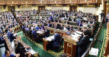مطالب برلمانية بتوعية 6 ملايين شخص سنويا للتحذير من مخاطر الزيادة السكانية