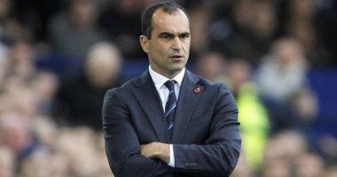 تقارير: برشلونة يستبعد التعاقد مع مدرب بلجيكا