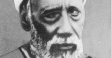 سعيد الشحات يكتب: ذات يوم 26 مارس 1924.. الأزهر يبدأ فى تكوين «تنظيم سياسى دين» فى المدن والقرى ويدعو لنقل الخلافة إلى القاهرة