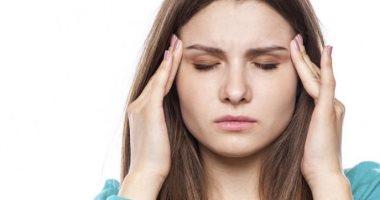 تعرف على أسباب الدوخة وأبرز أعراضها