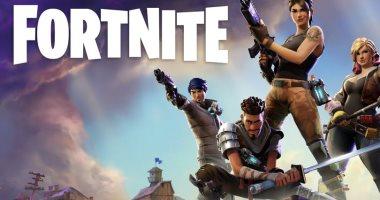 فيديو جديد يستعرض مزايا لعبة Fortnite الشهيرة على هواتف أندرويد