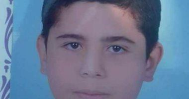قارئ ينوه عن تغيب طفل بمركز أبو كبير بالشرقية منذ 4 أيام