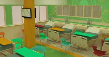 """""""مصر الخير"""" تعلن دعم المستشفيات الحكومية والجامعية بالأجهزة الطبية لخدمة المرضى"""