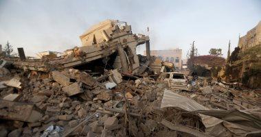 صور تحرير الجيش اليمنى مواقع استراتيجية بمديرية خب والشعف شمال الجوف