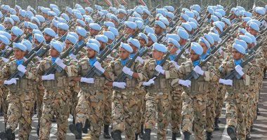 الجيش الإيرانى: طائرة الشحن المنكوبة تابعة للجيش ومقتل 15 شخص