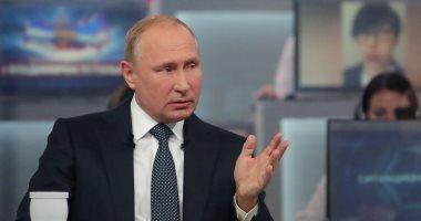 وكالة إنترفاكس: نحو 73% من الناخبين الروس أيدوا تعديلات دستورية تمد حكم بوتين