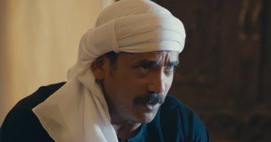 """الحلقة 22 من """"كلبش2"""".. أمير كرارة يتوصل لـ """"عرام"""" مساعد عاكف أبو العز"""