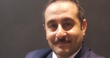 شركات إماراتية تسعى للتعاقد لاستيراد علاج فيرس سى من مصر