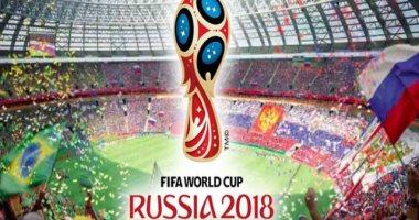 إندبندنت: فيس بوك ويوتيوب أبرز منصات بثت كأس العالم بطرق غير قانونية