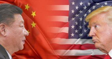"""""""لعبة الجواسيس"""".. أمريكا تستعد لمواجهة عملاء الصين.. """"NBC"""": لقاء """"ترامب –كيم"""" أحدث معركة تجسس فى العالم.. مسئول أمريكى: أبلغنا عملائنا بإخراج بطارياتهم عند الشعور بالتنصت.. والاستخبارات الصينية تهدد واشنطن"""