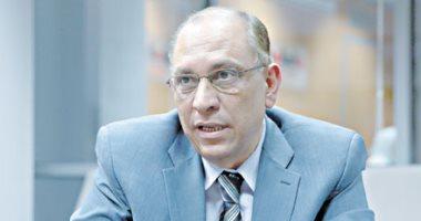 نائب وزير الصحة: متوسط سنوات البقاء على قيد الحياة بمصر زاد 30 سنة