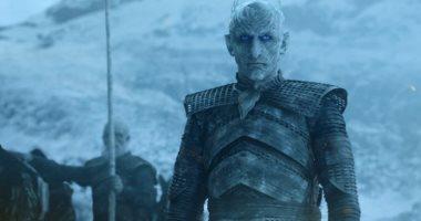 مش بس مسلسل ... Game of Thrones قد تصبح لعبة قريبا -