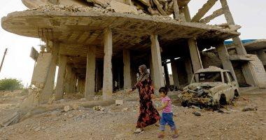 أسوأ كارثة إنسانية بالقرن 21.. الأمم المتحدة تحذر من أوضاع فى إدلب السورية