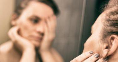 4 أنواع لاضطراب ما بعد الصدمة حسب تفاعل جسمك.. منها الكوابيس