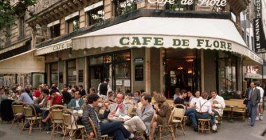 واحد من كل خمسة فرنسيين غير قادر على تأمين الطعام