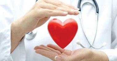 نصائح لصيام صحى لمريض القلب والضغط فى أواخر رمضان