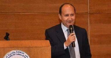 مصادر: المهندس عمرو نصار وزيرا للتجارة والصناعة خلفا لطارق قابيل