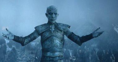 "Game Of Thrones.. لماذا تصدرت Daenerys وSansa وCersei وBran تريندات ""تويتر""؟"