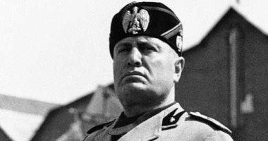 كل ما ينبغى معرفته عن تأسيس موسولينى الحزب الفاشى الإيطالى