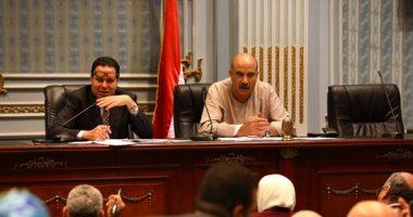 """""""زراعة البرلمان"""" تؤكد تغليظ العقوبات بقانون """"الرى"""" الجديد حفاظًا على المياه"""