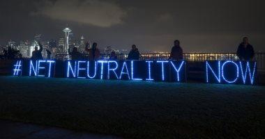 الهند تعلن عن قواعد جديدة لضمان حيادية الإنترنت