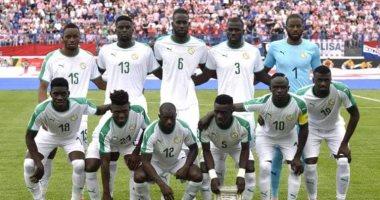 7 معلومات مهمة عن مباراة أوغندا والسنغال فى كان 2019