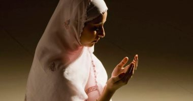 دعاء اليوم السادس عشر من رمضان