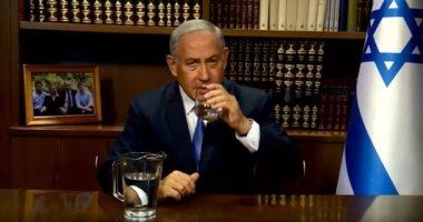 """بعد خطاب """"الكراهية"""".. فيسبوك يجمد رسائل حزب نتانياهو"""