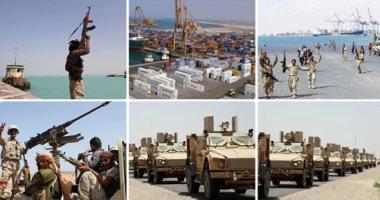 مبعوث الأمم المتحدة إلى اليمن يدعو الأطراف لضبط النفس والتفاوض