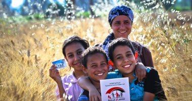 بعثة صندوق النقد الدولى تشيد ببرامج الحماية الاجتماعية فى مصر