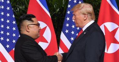 فيتنام تعلن استعدادها لاستضافة قمة ثانية بين ترامب وكيم
