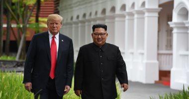 رئيس وزراء فيتنام يشيد باختيار بلاده لاستضافة قمة ترامب - كيم