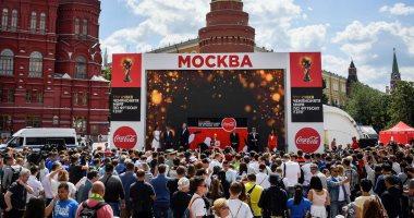 التليفزيون المصرى يؤكد بث 22 مباراة من كأس العالم على القناة الأرضية