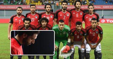 اتحاد الكرة يُحفز لاعبى المنتخب بمكافآت فورية لتخطى أوروجواى