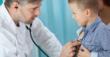 استجابة لمبادرة 30 يوم فى الخير.. الصحة تتكفل بعلاج حسن من الروماتويد