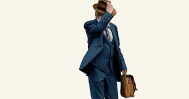 فيديو.. طرح تريلر فيلم الكوميديا والجريمة Old Man and the Gun