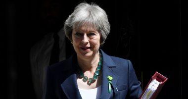 """مسؤولة بريطانية: خطة بريكست """"ضربة حقيقية"""" للقطاع المالى البريطانى"""