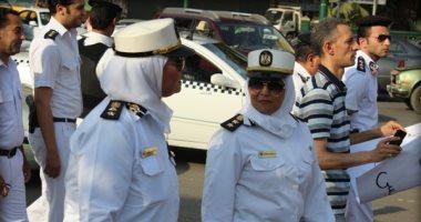 """""""خليك فى السليم"""".. تعرف على 3 جرائم تفسد فرحة المصريين فى العيد"""