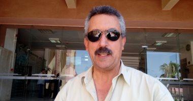 رئيس شركة مياه جنوب سيناء: رفع درجة الاستعداد لمواجهة أى أعطال خلال أيام العيد