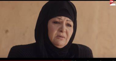 وفاة شقيقة الفنانة عفاف شعيب.. وتشييع الجثمان غدًا