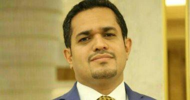وزير حقوق الإنسان اليمنى: تمثيل الحوثيين بالجثث جريمة حرب