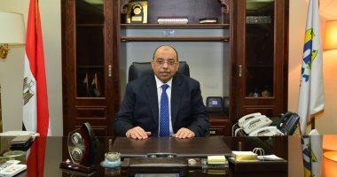 وزير التنمية المحلية: رفع حالة الاستعداد بكافة المحافظات خلال أيام عيد الفطر