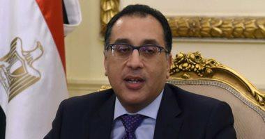 رئيس الوزراء يشهد توقيع اتفاقية تعاون بين وزارتى التربية والتعليم والاتصالات