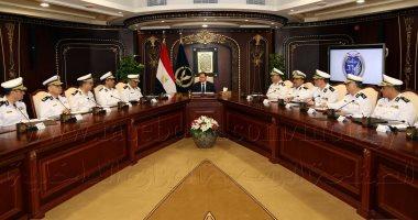 وزير الداخلية الجديد: تعاون المواطن مع الشرطة وراء النجاحات الأمنية الأخيرة