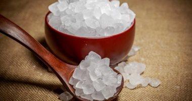 اضرار السكر منها زيادة الوزن والإصابة بأمراض القلب