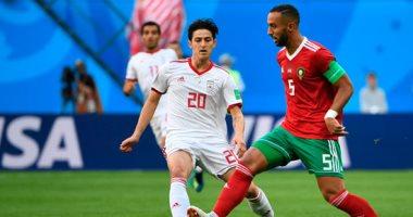 كأس العالم 2018.. قائد المغرب: لم نحظى بالاحترام فى مونديال روسيا